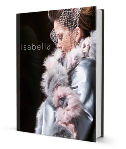 """8 Luglio 2016: presentazione del libro """"Isabella"""" a Palazzo Pallavicini Rospigliosi - Roma"""