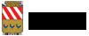 Galgano&Tota-Associati-Logo_small