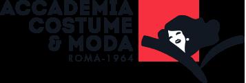 """Borsa di Studio """"Isabella Rossini"""" all'Accademia Costume & Moda  per l' A.A. 2016-2017 e Master di I° livello per sostenere un giovane talento diversamente abile dotato di ambizione, dedizione e sensibilità artistica, in un percorso di formazione nel campo della moda, dell'arte e del costume."""